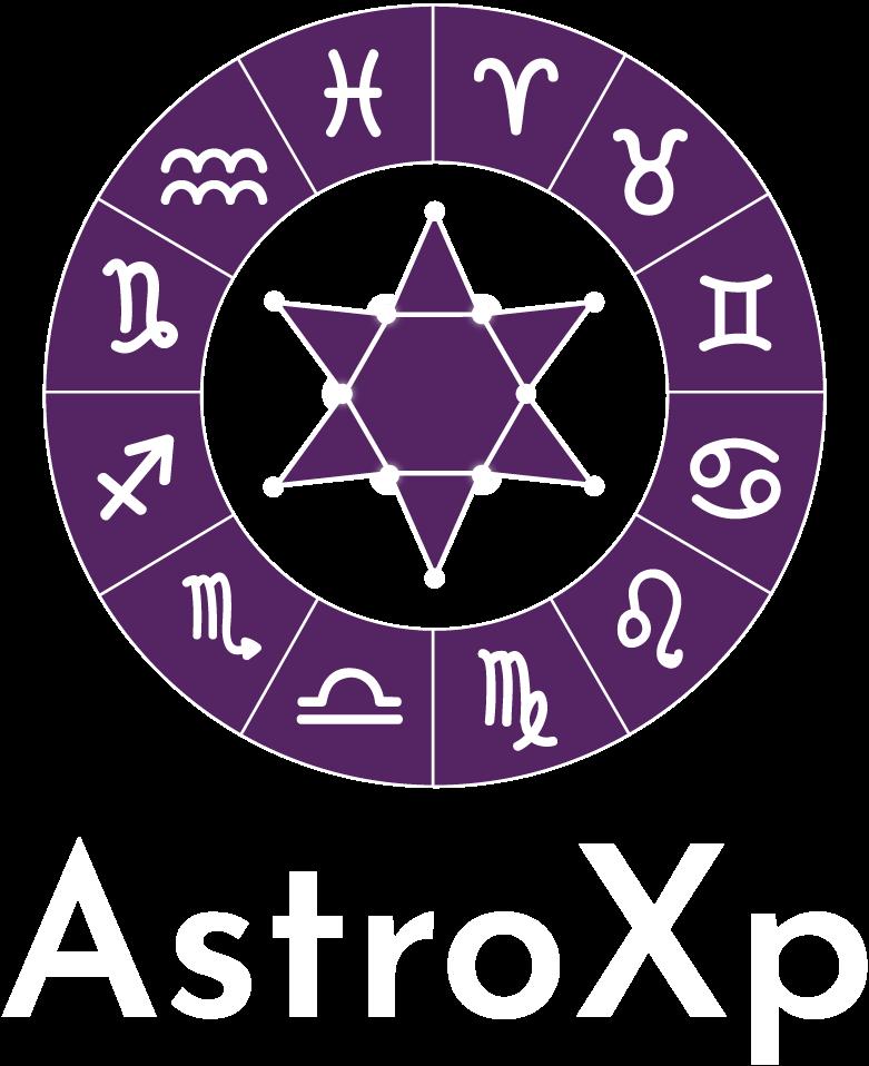 Astro XP